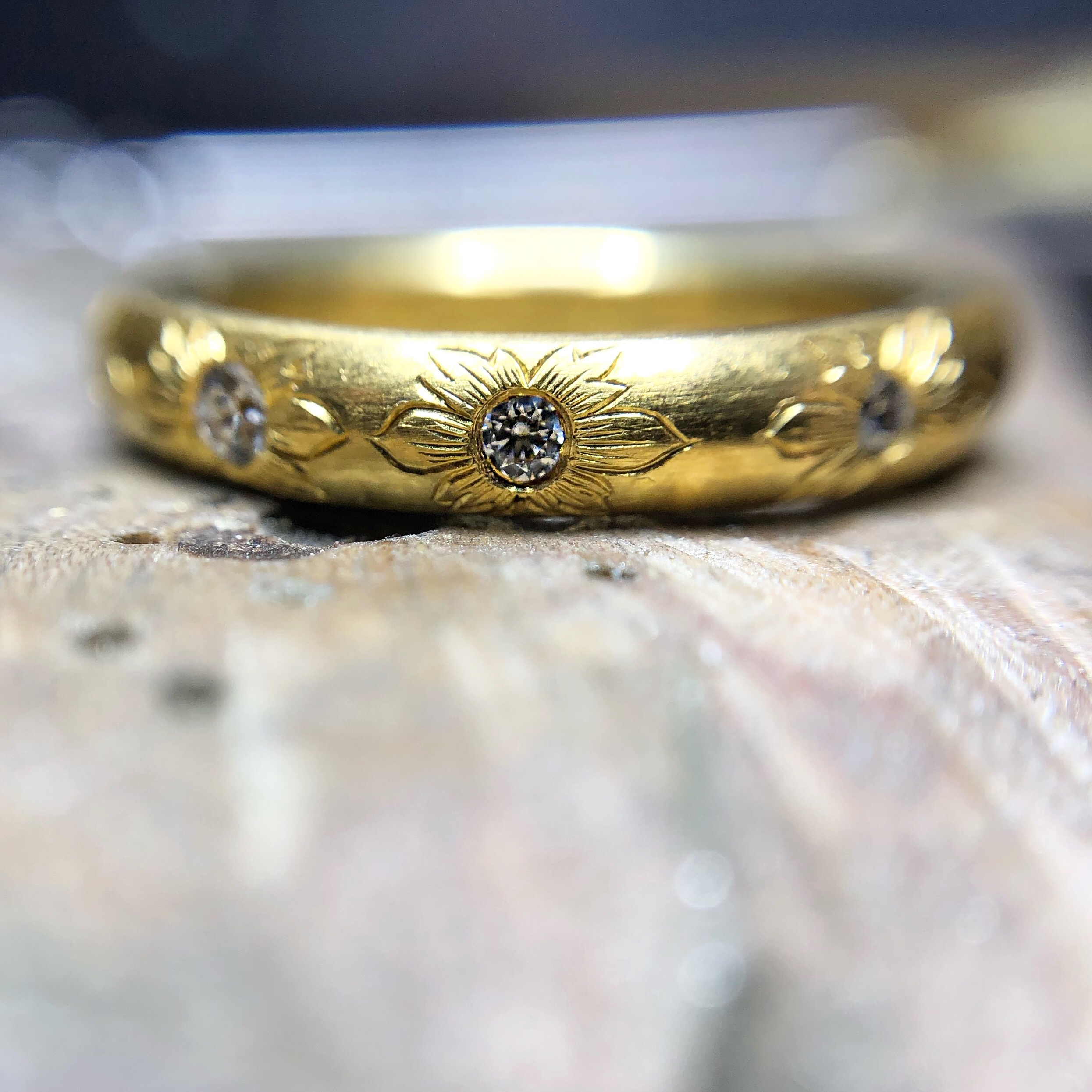 Hand-Engraved-Wedding-Ring.jpeg