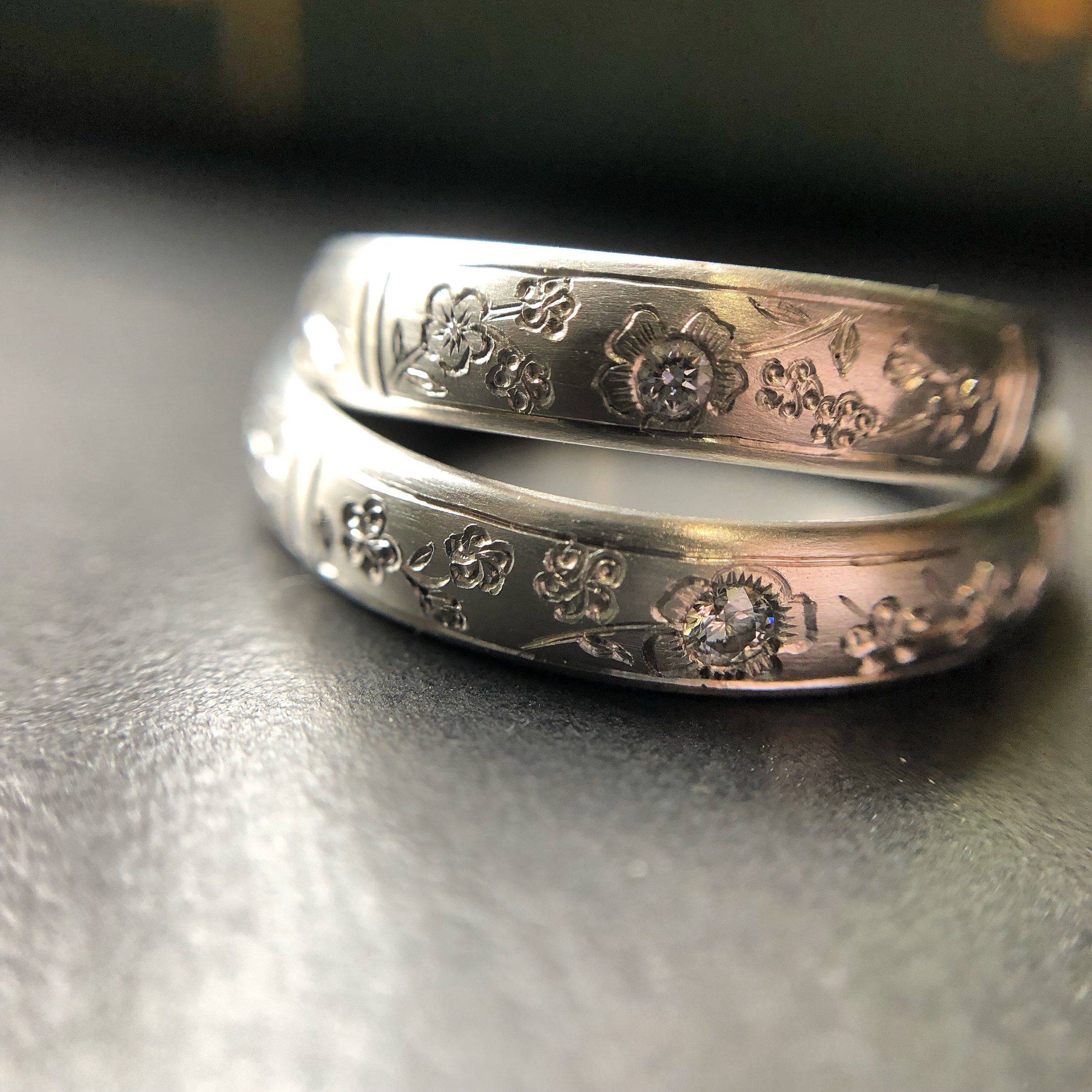 Cherry-Blossom-Wedding-Band-Custom-Jewelry-Raleigh.jpeg