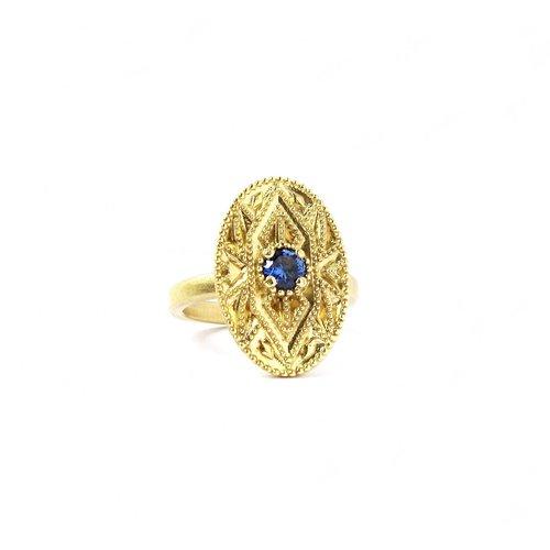 Ceylon-Sapphire-18k-Gold-Cocktail-Ring.jpg