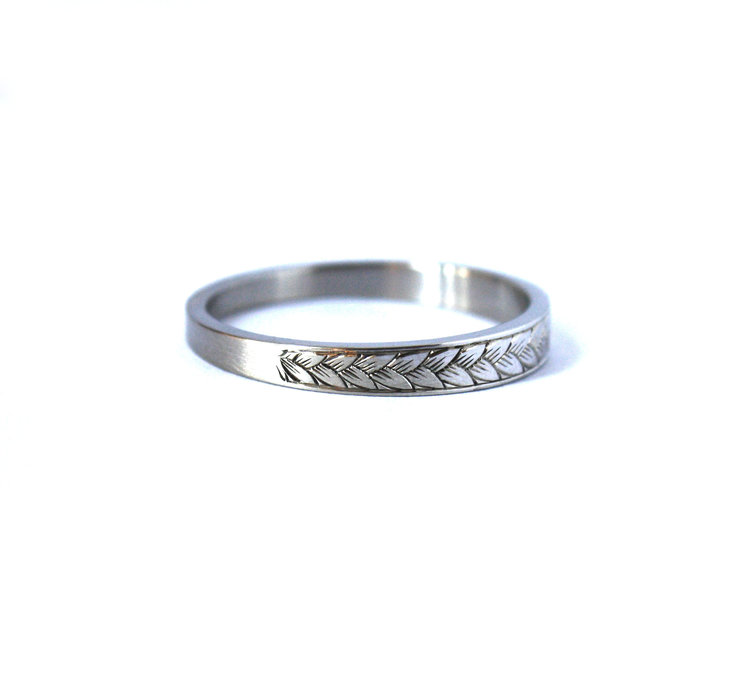 Custom-Hand-Engraved-Wedding-Band-Raleigh-NC.jpg