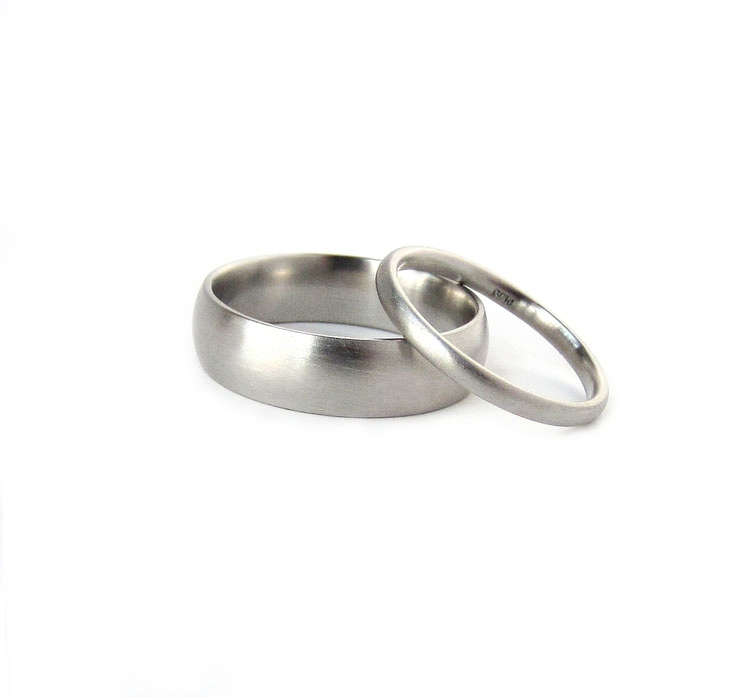 Simple-Satin-Finished-Platinum-Wedding-Rings.jpg