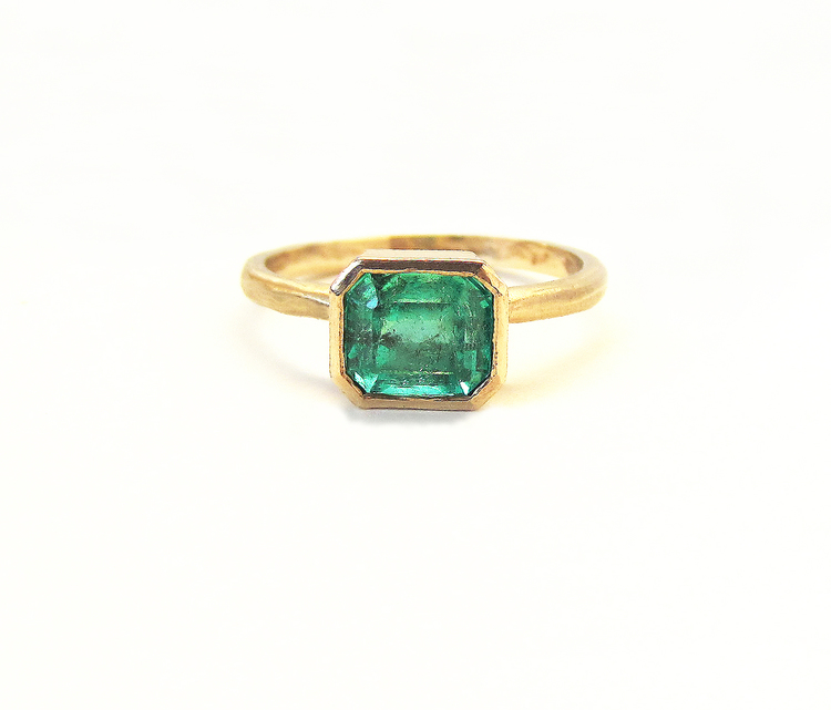Colombian-Emerald-Engagement-Ring-Quercus-Raleigh.jpg