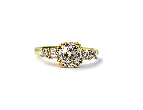 Vintage-Inspired-Cushion-Cut-Diamond-Engagement-Ring.png