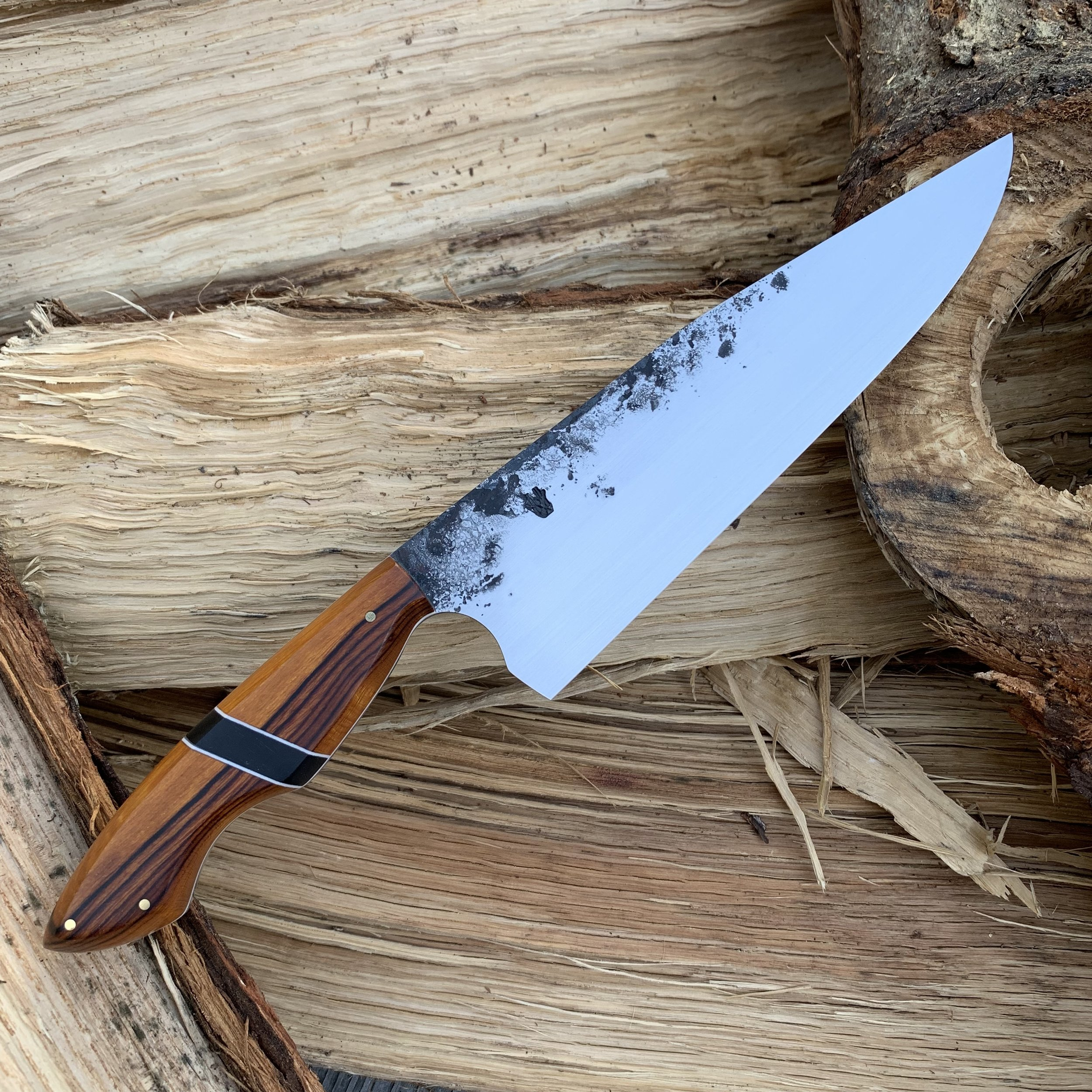 Horn+Heel_KitchenKnife.JPG