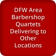 Other DFW Quartets