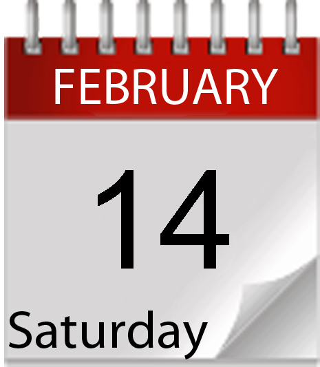 Feb 14 2015 Calendar Page.jpg
