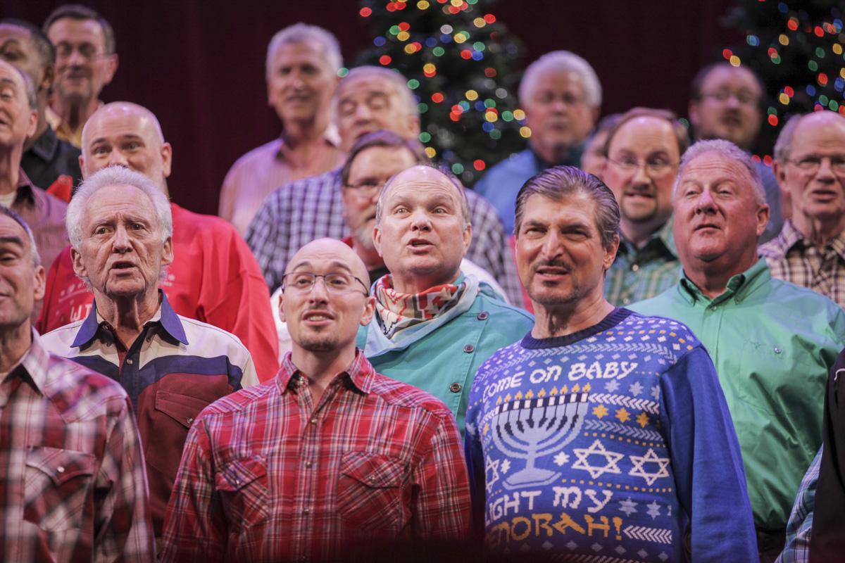 2015 VM Christmas (12 of 67).jpg