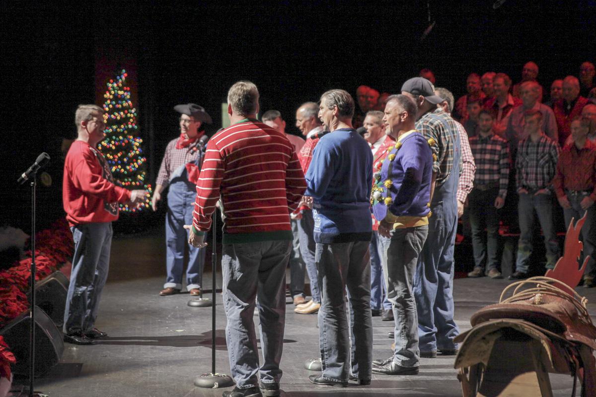 2015 VM Christmas (25 of 67).jpg