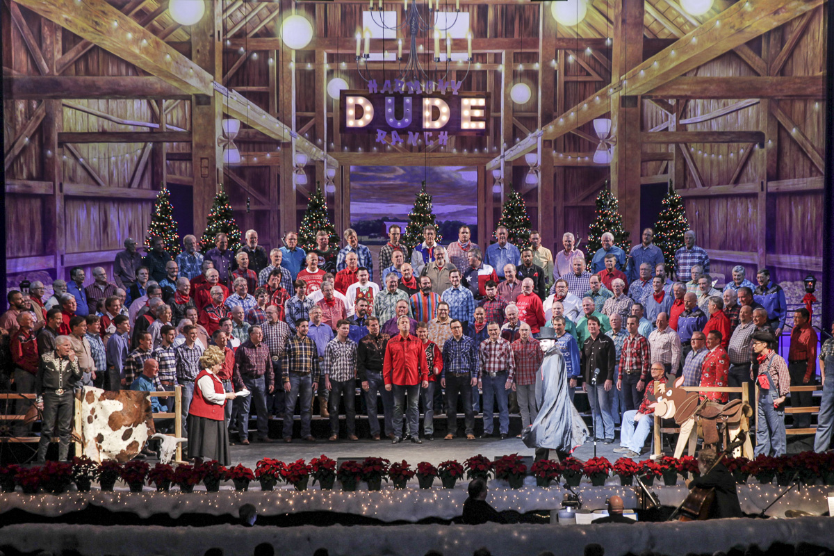 2015 VM Christmas (37 of 67).jpg