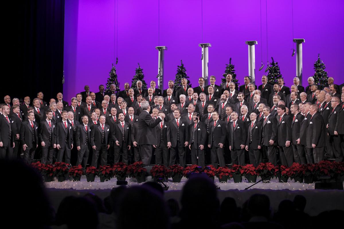 2015 VM Christmas (45 of 67).jpg