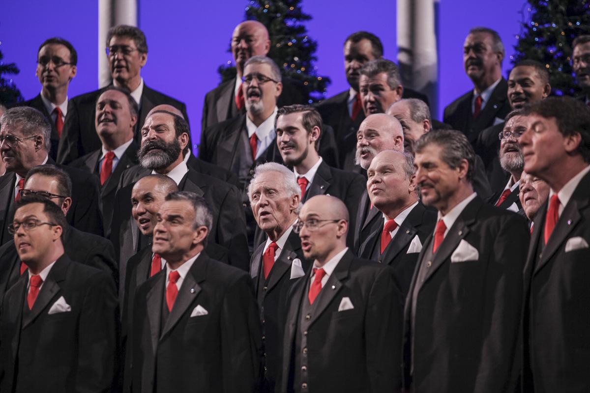 2015 VM Christmas (54 of 67).jpg