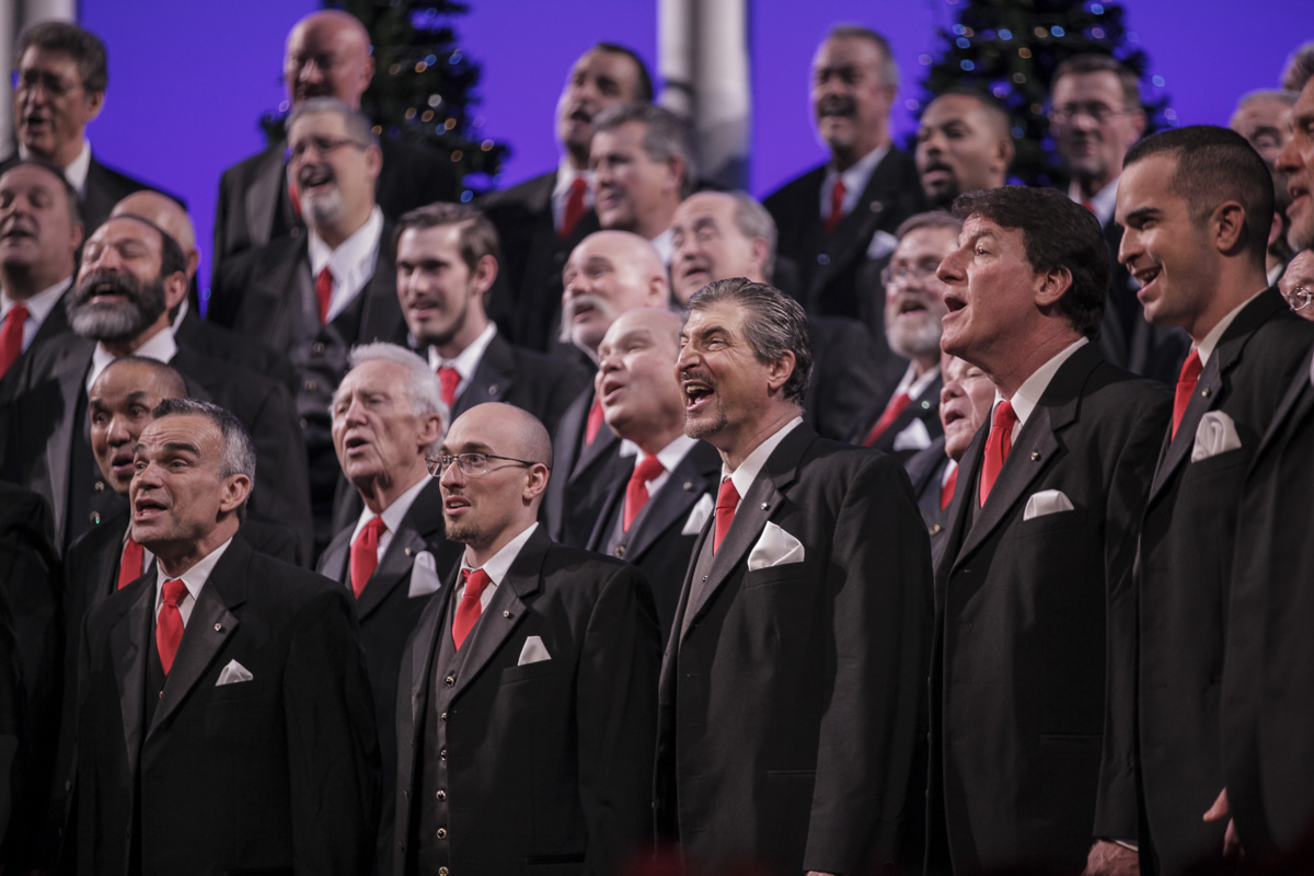 2015 VM Christmas (56 of 67).jpg