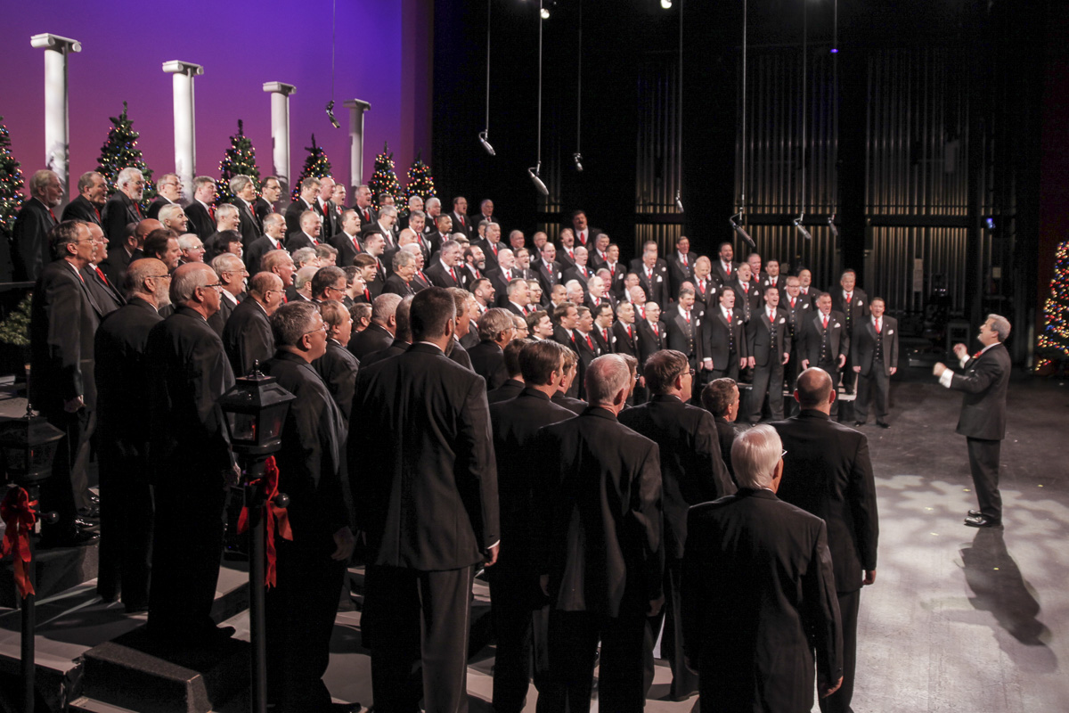 2015 VM Christmas (60 of 67).jpg