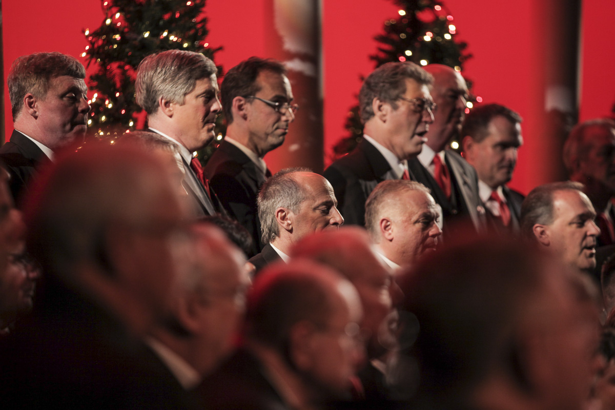 2015 VM Christmas (61 of 67).jpg