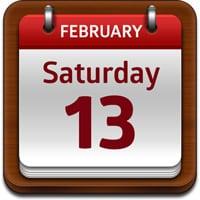 Feb 15 2014 Calendar Page.jpg