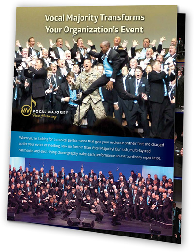 Download Performance Brochure (PDF)