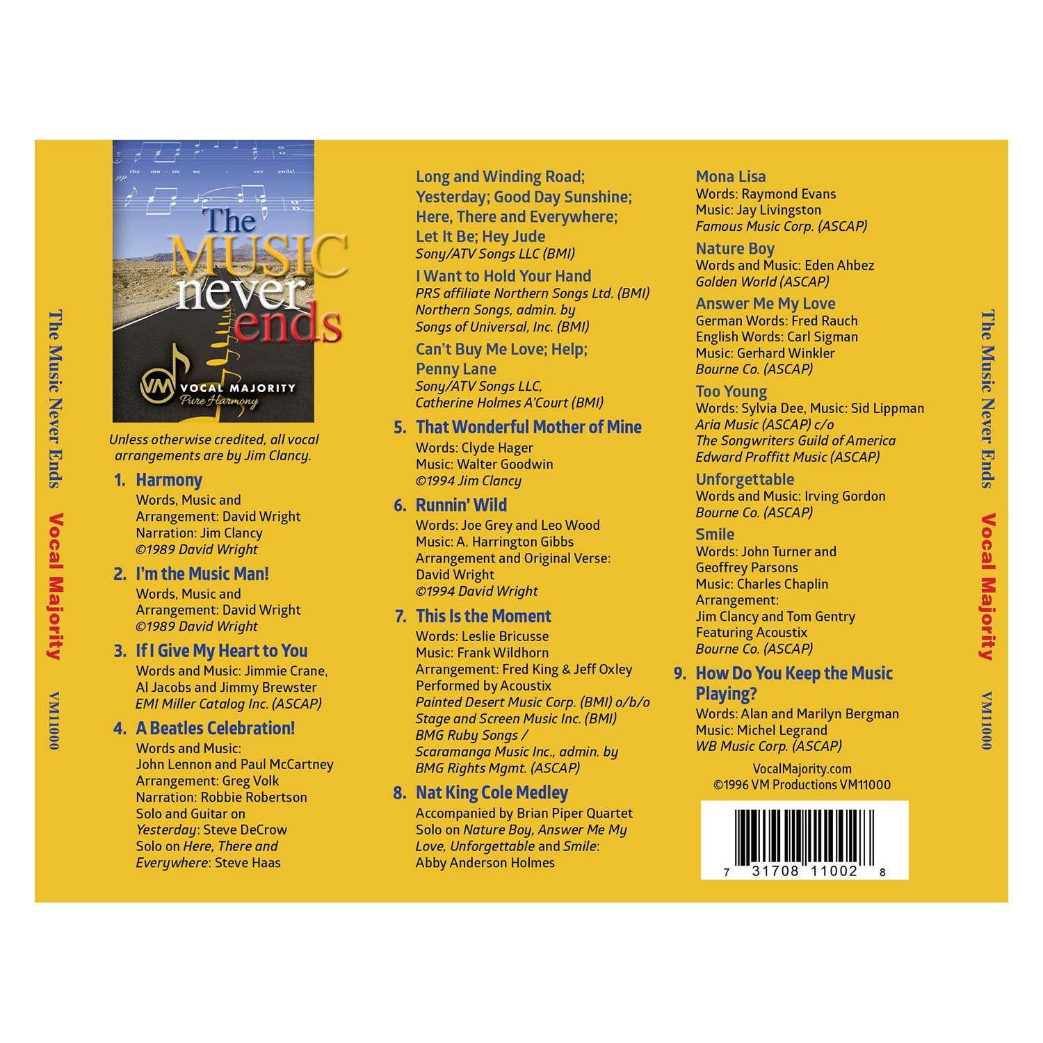 Music-Never-Ends-Tray-Card-1400-sq.jpg