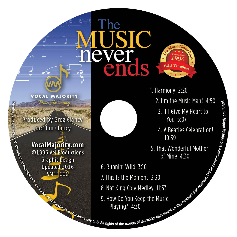 Music-Never-Ends-Disc-Art-1400-sq.jpg