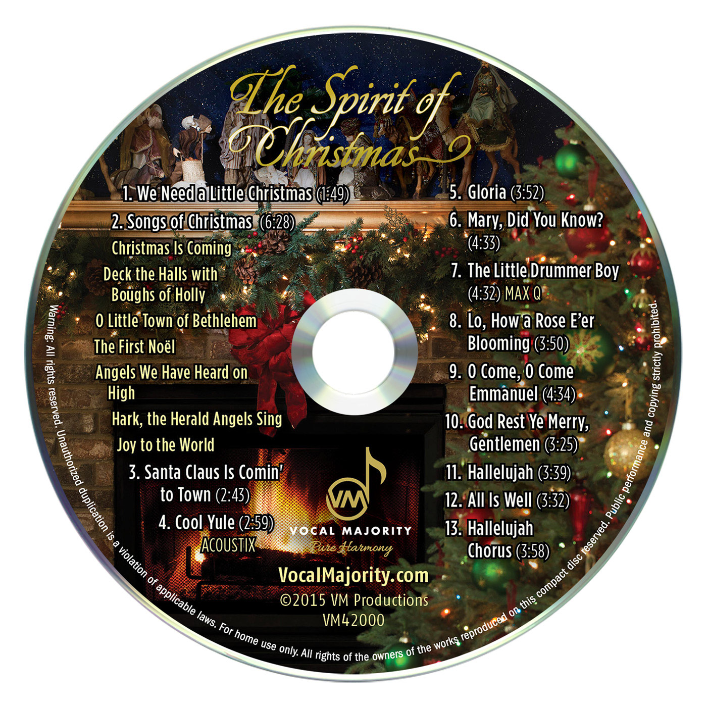 Spirit-of-Christmas-Frnt-Cvr-REV-171130-1400-sq.jpg