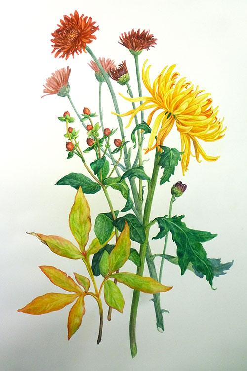 mixed-flwoer-study-with-fuji-watercolour_500.jpg
