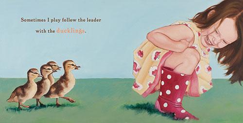 follow-the-leader_500.jpg