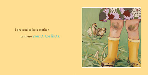 these-young-goslings_500.jpg