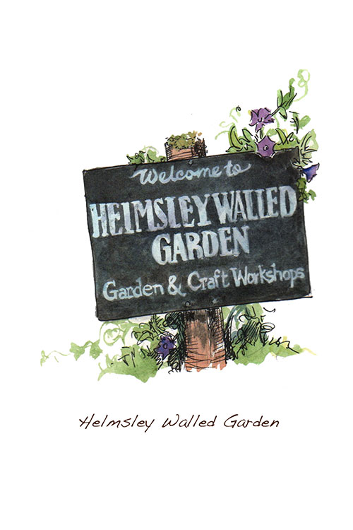 Helmsley-Walled-Garden_welcome_sign_500.jpg
