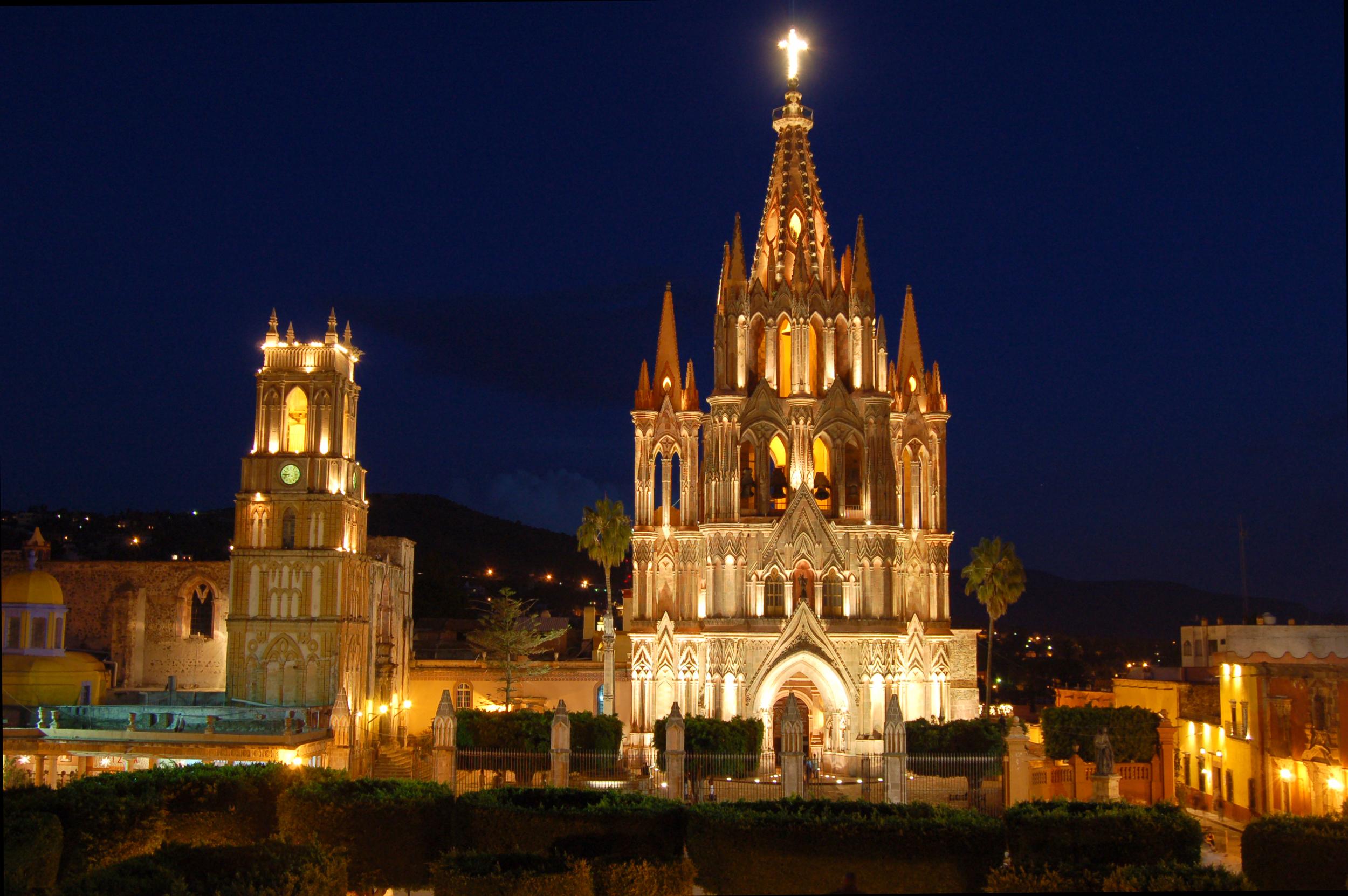 San-Miguel-de-Allende-1