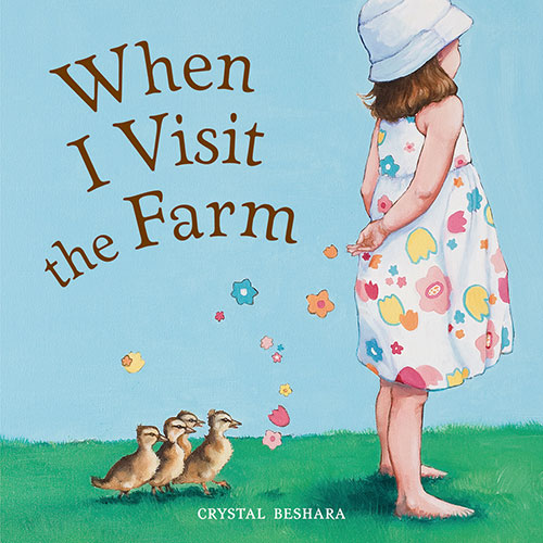 When-I-Visit-the-Farm-Cover-RGB_500.jpg