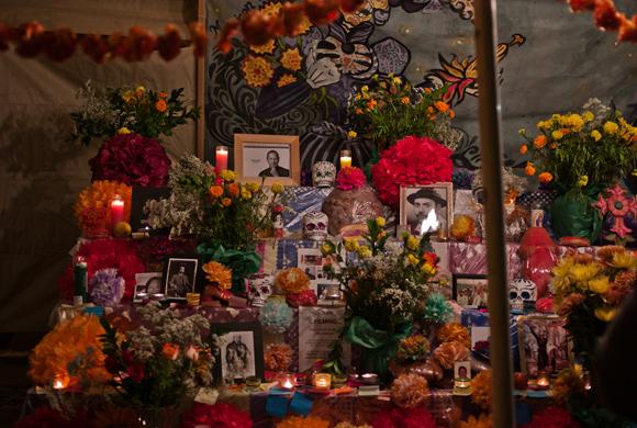 Dia-del-los-Muertos-1.jpg