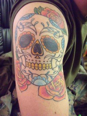 Sugar_Skull_Tattoo_by_Crystal_Relyks.jpg