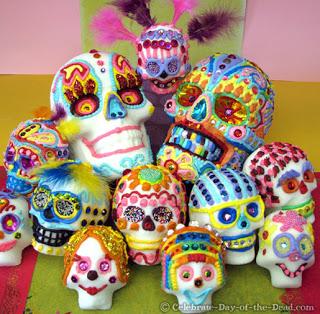 colorful-sugar-skulls.jpg