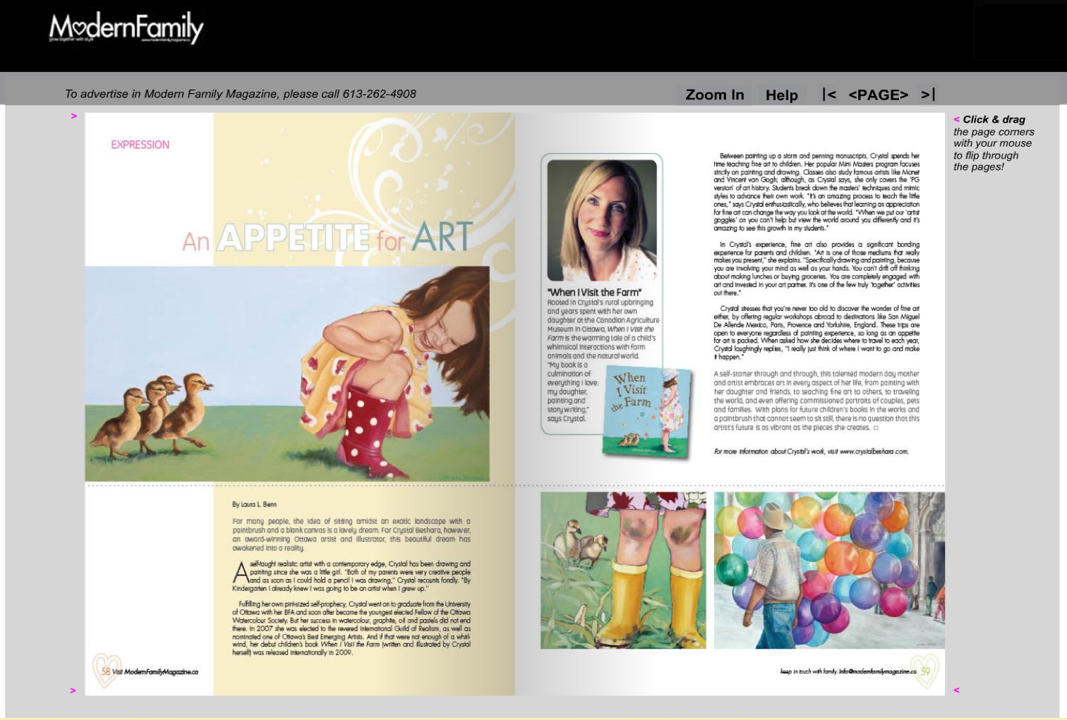 Modern Family Magazine.jpg