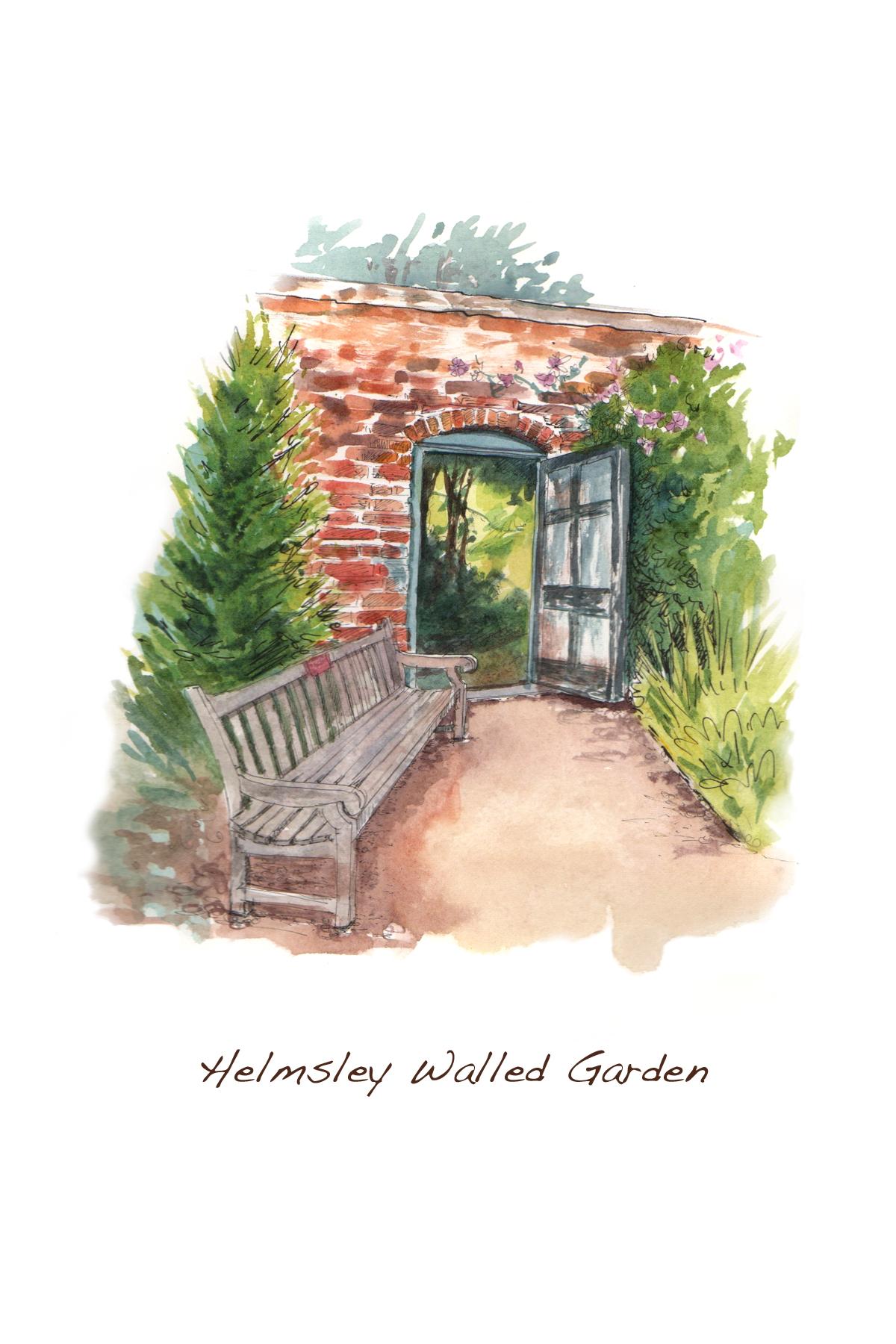 Helmsley Walled Garden_bench.jpg