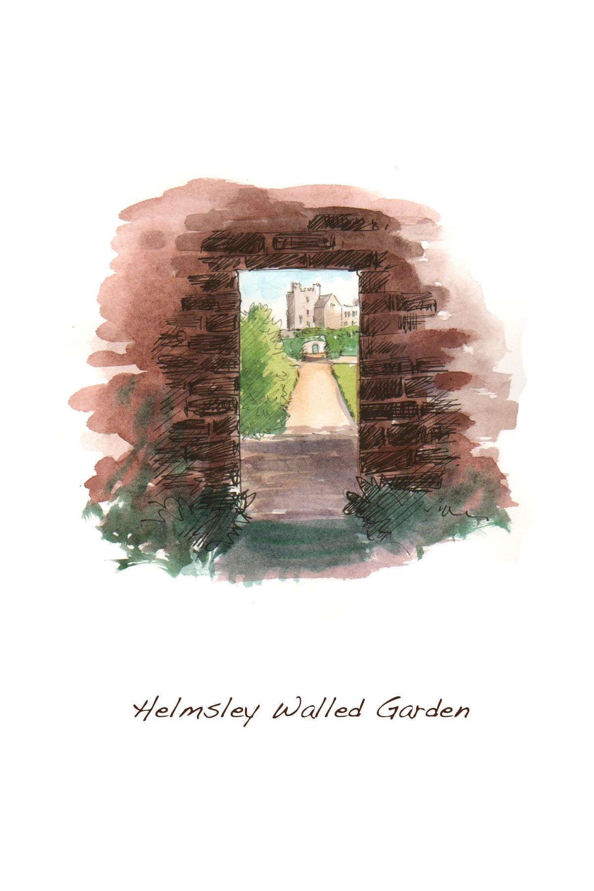 Helmsley Walled Garden_doorway.jpg