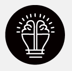 brain science badge