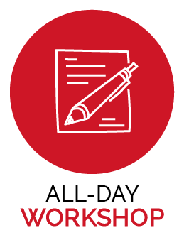 all day workshop