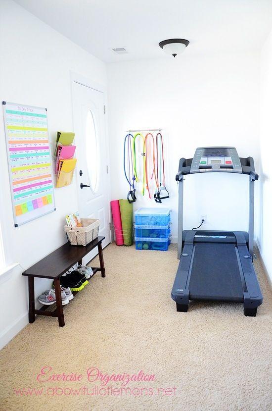 Sunroom Gym.jpg