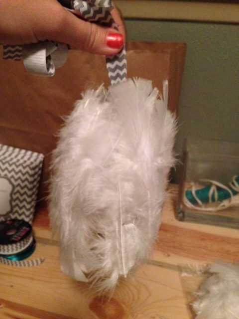 Feathers 4.JPG