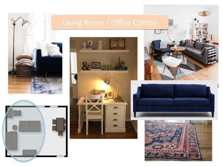Living Room Board.jpg