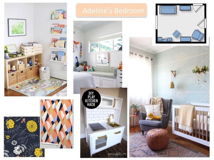 Adeline's Room Board.jpg