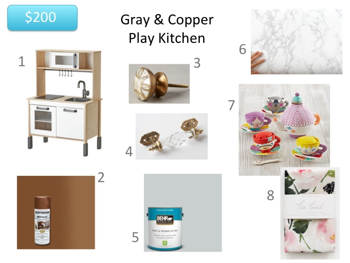 Copper Play Kitchen.jpg