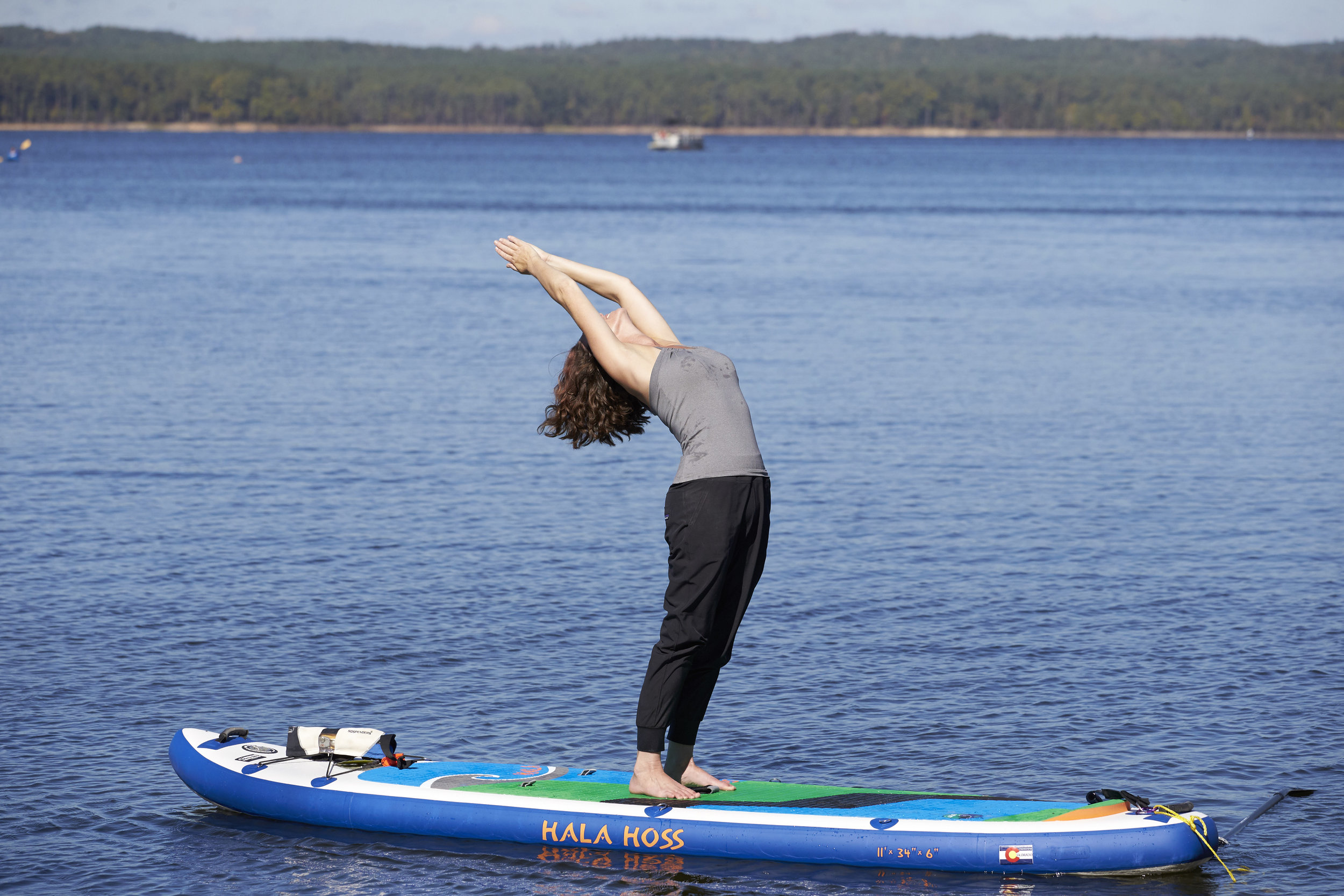 WALK7801 Ebenezer 2017-10-03 10.34.04 Allison Allison Paddleboard Yoga.jpg