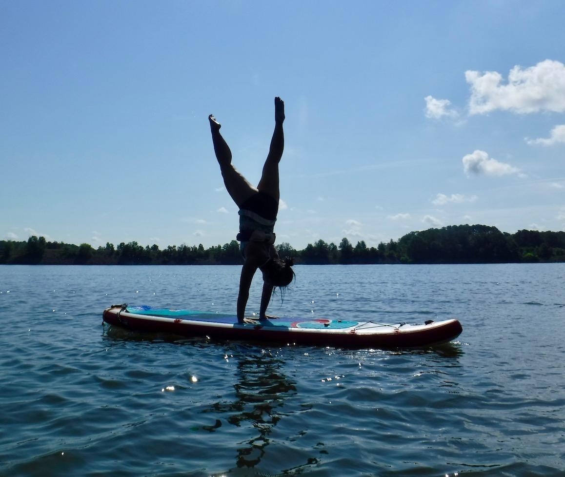 sup yoga july mimi.jpg