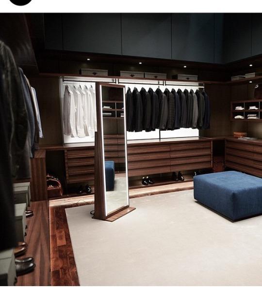 Christinan's Closet