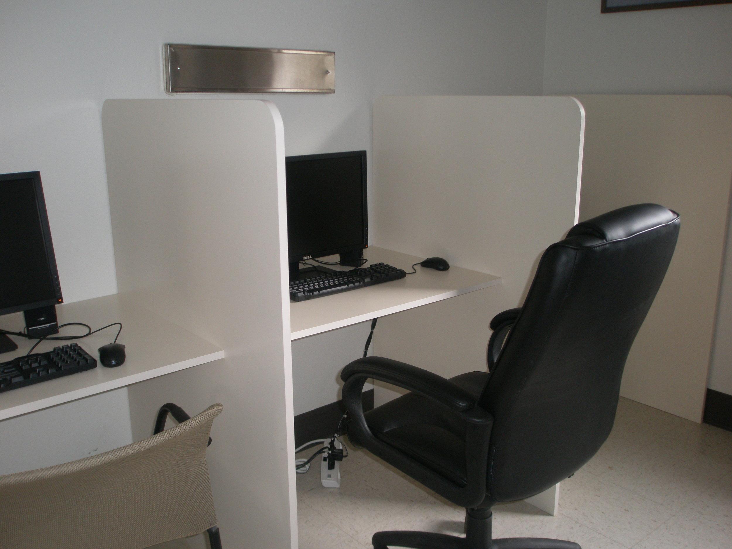 PC210009.jpg
