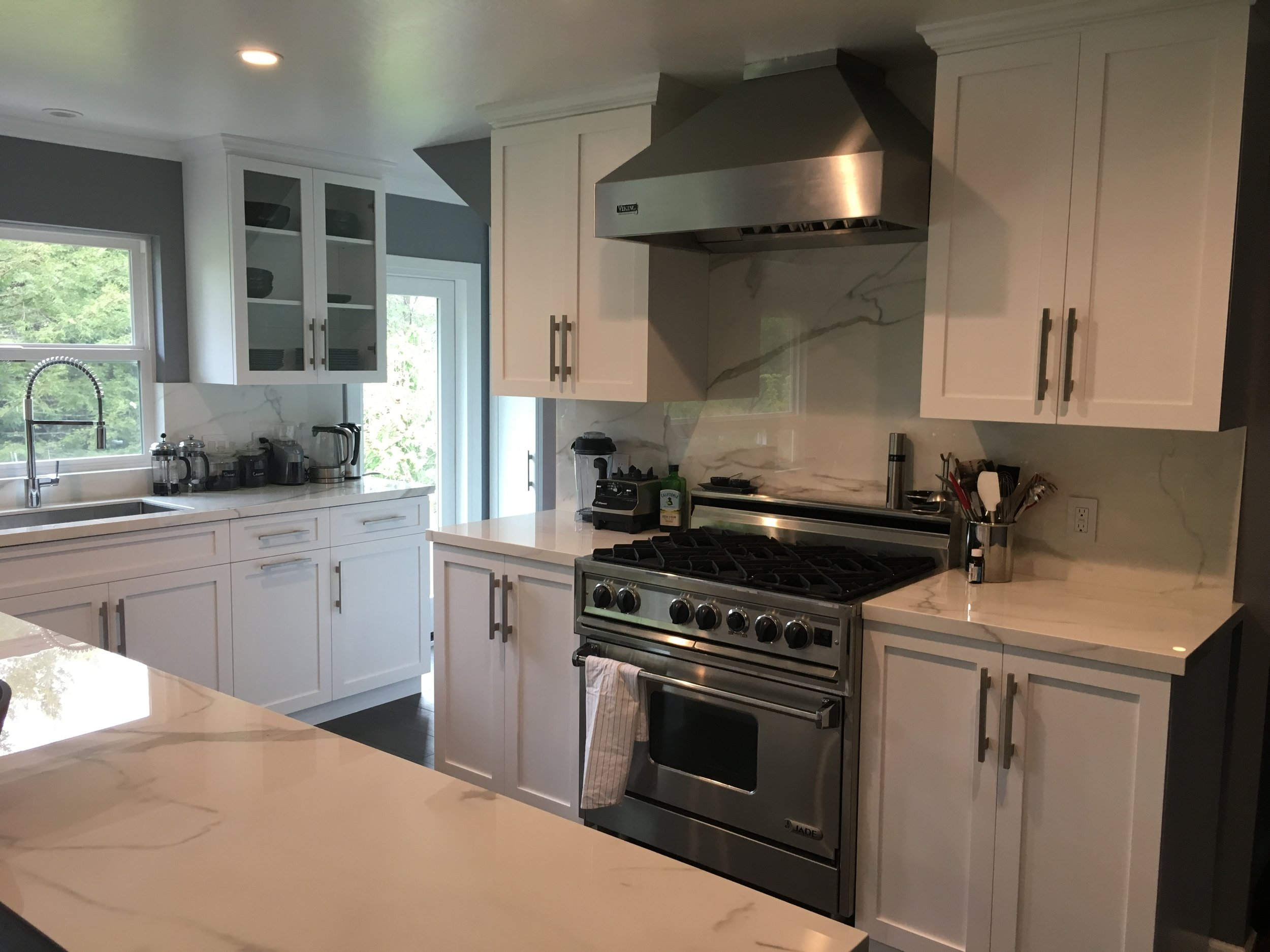 Cabinet Makers Santa Rosa Ca Blog R C Cabinets Closets Sonoma Custom Cabinetry And Closets