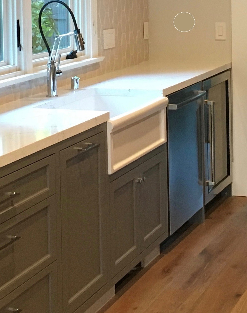 Blog R C Cabinets Closets Sonoma Custom Cabinetry And Closets