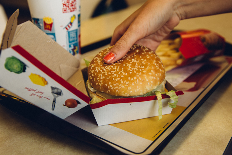 PJ + Big Mac + Web-2976.jpg