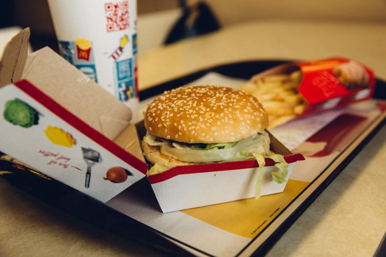 PJ + Big Mac + Web-2974.jpg